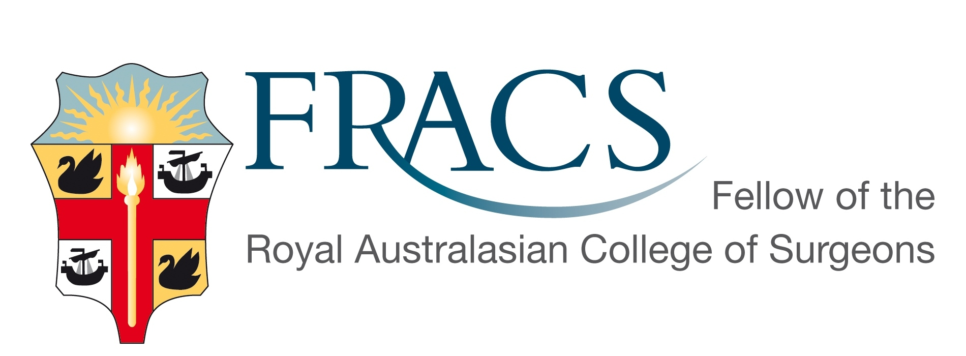 Fellow Royal Australian College of Surgeons